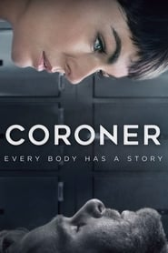 Coroner streaming vf