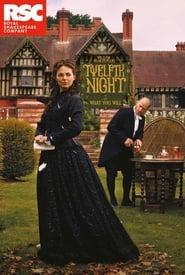 RSC Live: Twelfth Night streaming vf