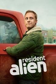 Resident Alien streaming vf
