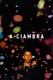 Watch Full Movie Online A Ciambra (2017)