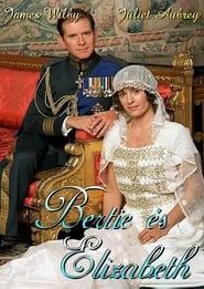 Bertie and Elizabeth streaming vf