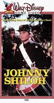 Johnny Shiloh streaming vf