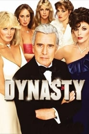 Dynasty streaming vf