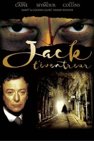 Jack l'éventreur streaming vf