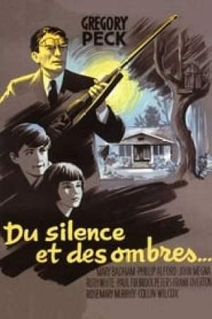 Du silence et des ombres