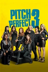 Pitch Perfect 3 streaming vf