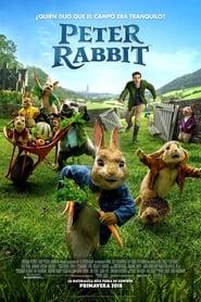 Peter Rabbit (2018) Full Movie Online