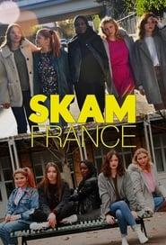 Skam France streaming vf