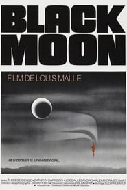 Black Moon streaming vf