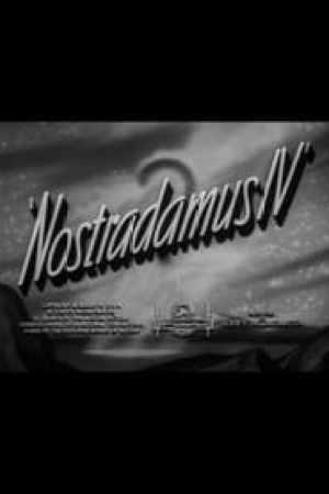 Nostradamus IV
