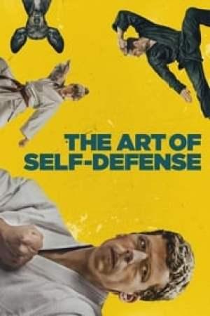 L'art de se défendre