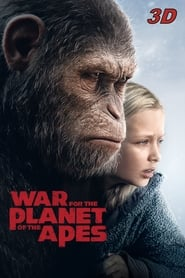 download war of the planet of the apes 2017 full movie