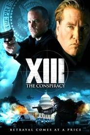 XIII - La conspiration streaming vf