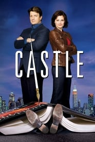 Castle streaming vf