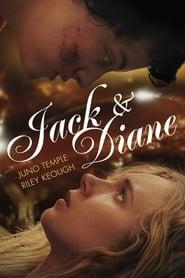 Jack & Diane streaming vf