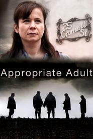 Appropriate Adult streaming vf