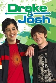 Drake & Josh streaming vf