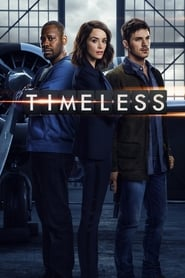 Timeless streaming vf