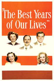 Les Plus belles années de notre vie streaming vf