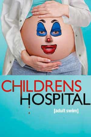 Childrens Hospital