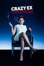 Crazy Ex-Girlfriend streaming vf