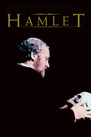 Hamlet streaming vf
