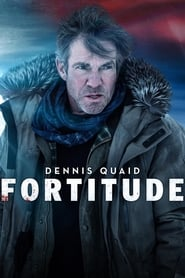 Fortitude streaming vf