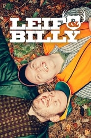 Leif & Billy streaming vf