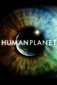 Planète des Hommes streaming vf
