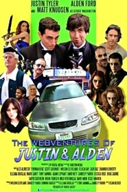 The Webventures of Justin and Alden streaming vf