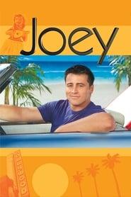Joey streaming vf