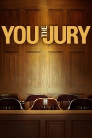 You the Jury streaming vf