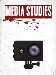 Watch Full Movie Online Media Studies (2017)