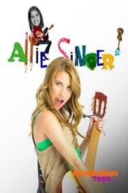 Allie Singer streaming vf