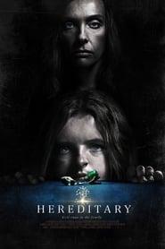 Streaming Movie Hereditary (2018) Online
