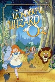 Le Magicien d'Oz streaming vf