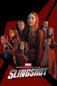 Marvel's Agents of S.H.I.E.L.D.: Slingshot streaming vf