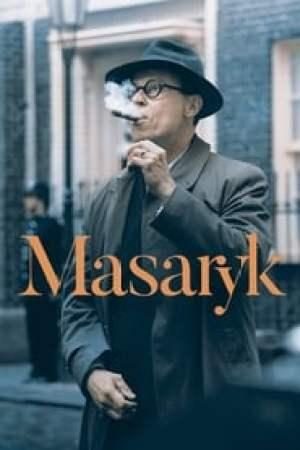 Jan Masaryk, histoire d'une trahison