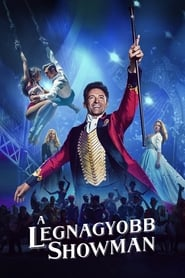 Watch and Download Movie The Greatest Showman (2017)