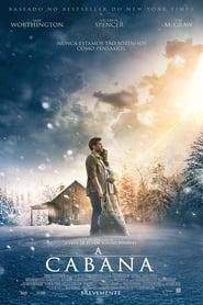 Streaming Full Movie The Shack (2017) Online