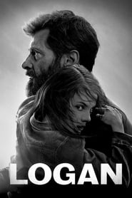 Streaming Movie Logan (2017) Online