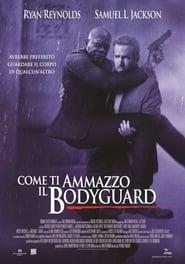 Streaming Movie The Hitman's Bodyguard (2017)