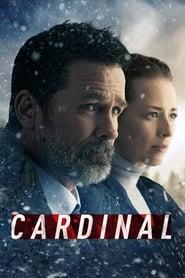 Cardinal streaming vf