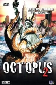 Octopus 2 streaming vf
