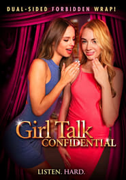 Download and Watch Full Movie Girl Talk Confidential (2018)