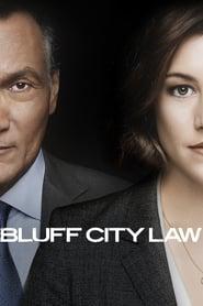 Bluff City Law streaming vf