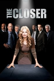 The Closer : L.A. Enquêtes prioritaires streaming vf