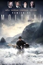 Damien de Molokai streaming vf