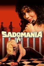 Sadomanía (El infierno de la pasión) streaming vf