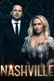 Nashville streaming vf